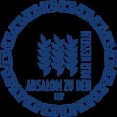 absalom_logo.png